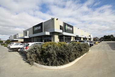 Unit 11/85 Mt Derrimut Rd Deer Park VIC 3023 - Image 2