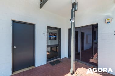 1,194 Scarborough Beach Road Mount Hawthorn WA 6016 - Image 2