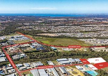 50 Magnesium Street Narangba QLD 4504 - Image 2