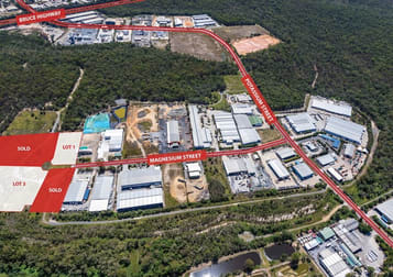 50 Magnesium Street Narangba QLD 4504 - Image 3