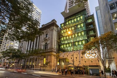 88 Creek Street Brisbane City QLD 4000 - Image 3