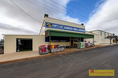 6 Wallaroo  Street Dunedoo NSW 2844 - Image 1