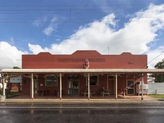 39 Burke Street Business Leasehold Landsborough VIC 3384 - Image 1