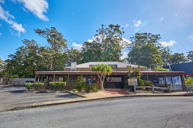 8 Bray Street Coffs Harbour NSW 2450 - Image 3