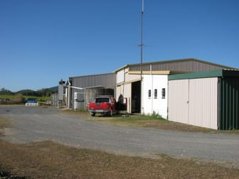5266 Bruce Highway Calen QLD 4798 - Image 3