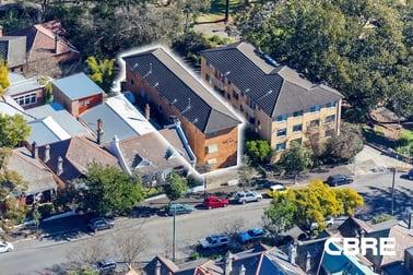 20 Alexandra Road Glebe NSW 2037 - Image 1