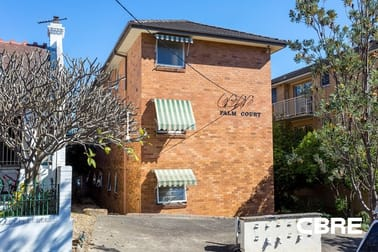 20 Alexandra Road Glebe NSW 2037 - Image 3
