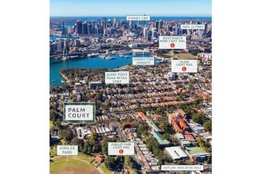20 Alexandra Road Glebe NSW 2037 - Image 2