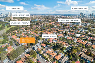 8 Carter Street Cammeray NSW 2062 - Image 2