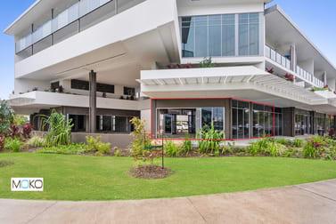 D, 67 - 75 Regatta Boulevard Birtinya QLD 4575 - Image 3
