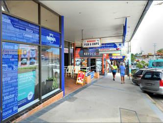 38-40 Bowra Street Nambucca Heads NSW 2448 - Image 3