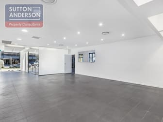 20-22 Carlotta Street Artarmon NSW 2064 - Image 3