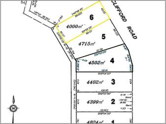 50 Clifford Road Goondi QLD 4860 - Image 2