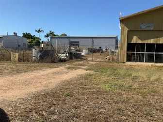 7 Fifteenth Street Home Hill QLD 4806 - Image 3