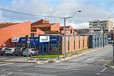 234 Currie Street Adelaide SA 5000 - Image 1