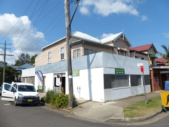 55 Bridge Street North Lismore NSW 2480 - Image 1