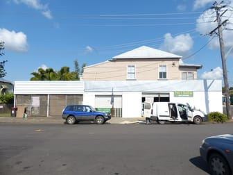 55 Bridge Street North Lismore NSW 2480 - Image 3