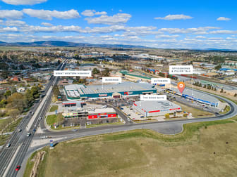 14 Stockland Drive Kelso NSW 2795 - Image 2