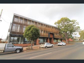 5/111-113 Campbell Street Toowoomba City QLD 4350 - Image 1