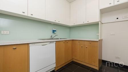 Suite 1439/1 Queens Road Melbourne VIC 3000 - Image 2