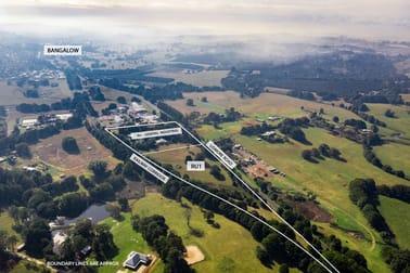 204 Lismore  Road Bangalow NSW 2479 - Image 1