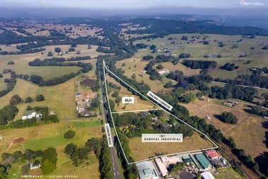 204 Lismore  Road Bangalow NSW 2479 - Image 2