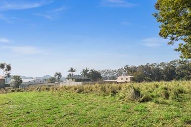 204 Lismore  Road Bangalow NSW 2479 - Image 3