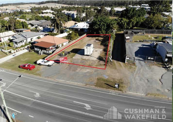 2 Old Pacific Highway Pimpama QLD 4209 - Image 1
