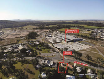 2 Old Pacific Highway Pimpama QLD 4209 - Image 2