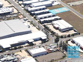 Unit 3&4/22 Kingsbury St Brendale QLD 4500 - Image 2
