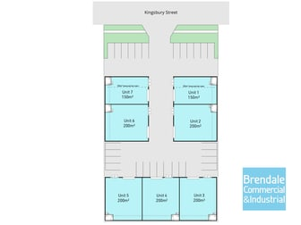 Unit 3&4/22 Kingsbury St Brendale QLD 4500 - Image 3