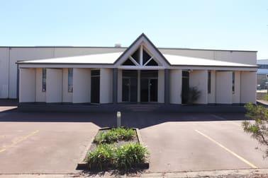 6 STRUAN COURT Wilsonton QLD 4350 - Image 1