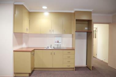 6 STRUAN COURT Wilsonton QLD 4350 - Image 3