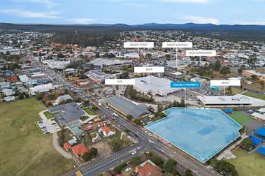 157-159 Wollombi Road Cessnock NSW 2325 - Image 1