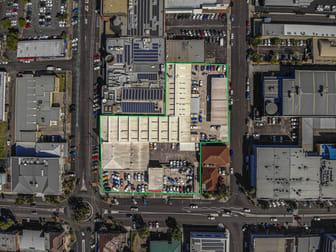 217-223 Keen Street Lismore NSW 2480 - Image 2
