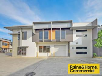 21/67 Depot Street Banyo QLD 4014 - Image 1