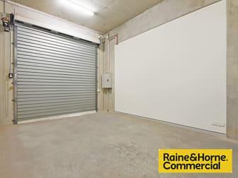 21/67 Depot Street Banyo QLD 4014 - Image 2