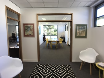 Suite 1/13 Norval Court Maroochydore QLD 4558 - Image 1