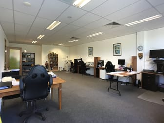 Suite 1/13 Norval Court Maroochydore QLD 4558 - Image 2