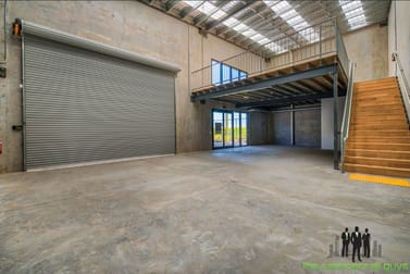 5/88 Flinders Pde North Lakes QLD 4509 - Image 2