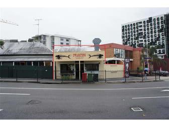 186 Vulture Street South Brisbane QLD 4101 - Image 1