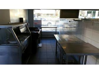 186 Vulture Street South Brisbane QLD 4101 - Image 3