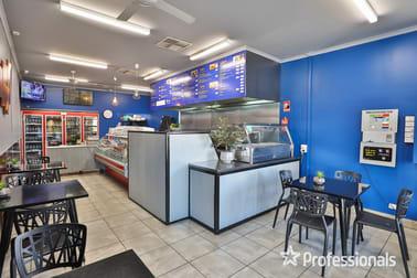 33 Langtree Avenue Mildura VIC 3500 - Image 1
