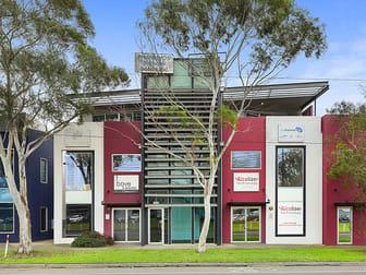 A1.2 & 2.2/63-85 Turner Street Port Melbourne VIC 3207 - Image 1