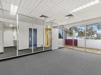 A1.2 & 2.2/63-85 Turner Street Port Melbourne VIC 3207 - Image 2