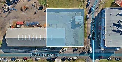 Part 38-44 Charlton Street Cessnock NSW 2325 - Image 2