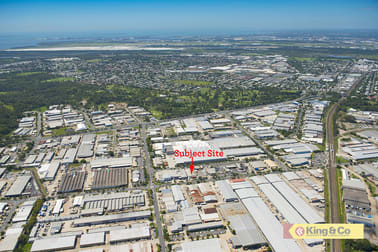 431 Bilsen Road Geebung QLD 4034 - Image 2