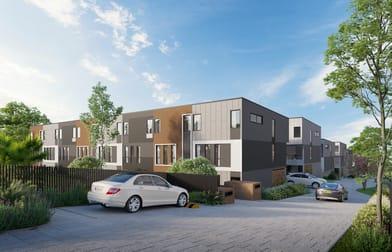 35 Isabel Street Loganlea QLD 4131 - Image 2