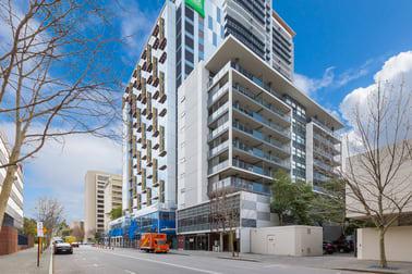 2/18-22 Plain Street East Perth WA 6004 - Image 3