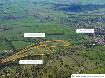 Lot 2, 21, 200 & 8 Great Southern Highway & Morris Edwards Drive Daliak WA 6302 - Image 1